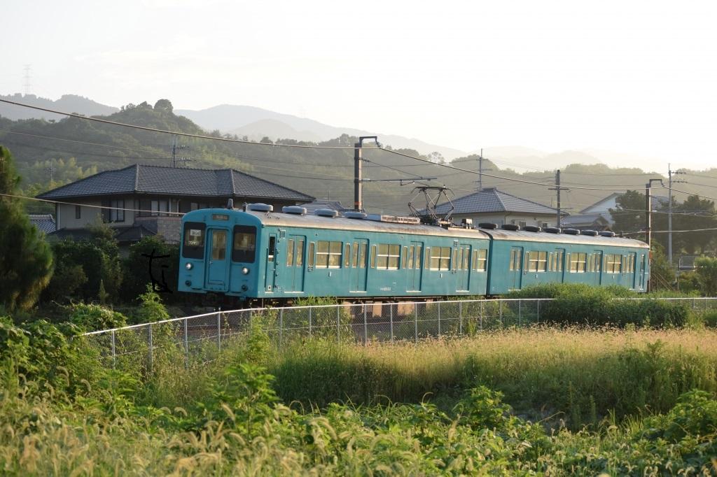 f:id:kyouhisiho2008:20170819222412j:plain