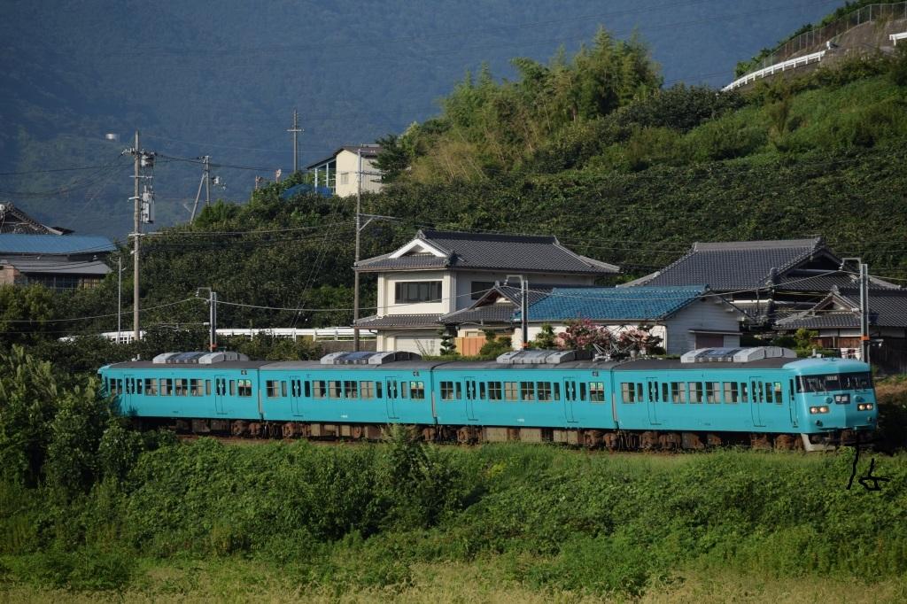 f:id:kyouhisiho2008:20170819222635j:plain