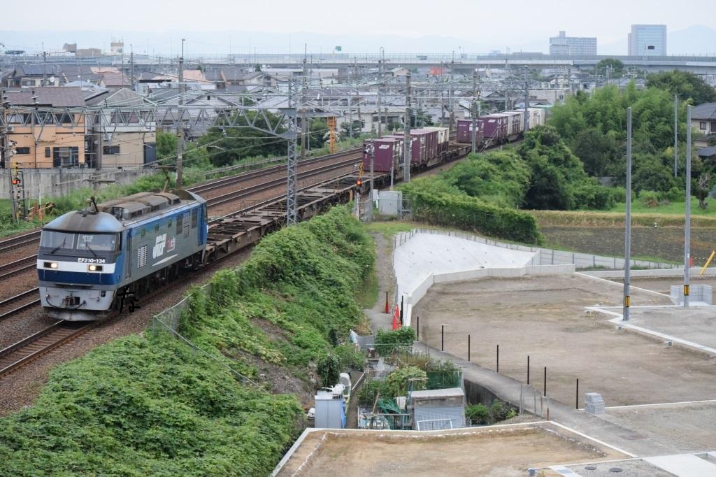f:id:kyouhisiho2008:20170821213942j:plain