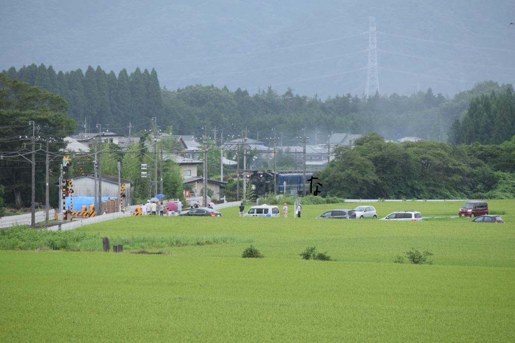 f:id:kyouhisiho2008:20170824010022j:plain
