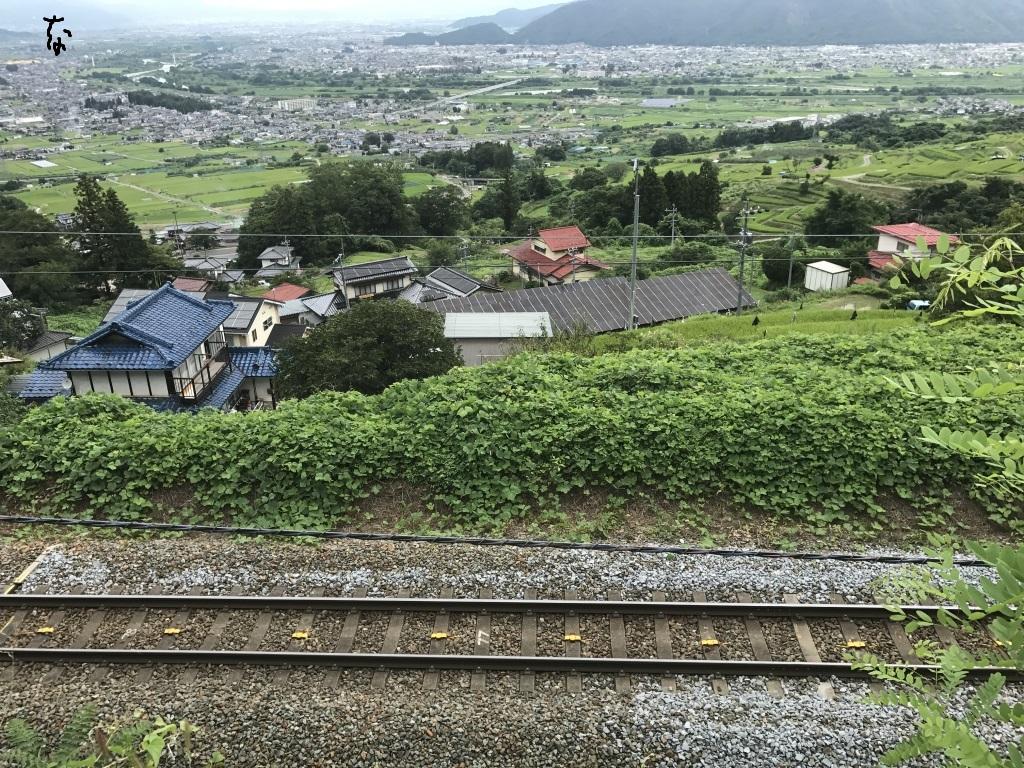 f:id:kyouhisiho2008:20170831222929j:plain