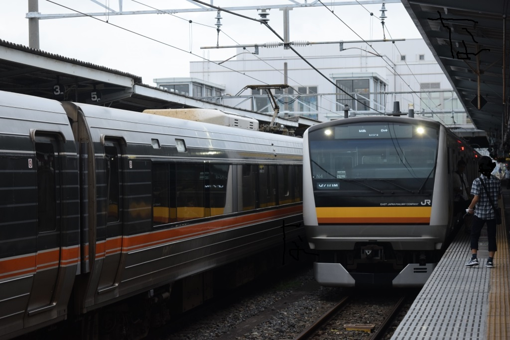 f:id:kyouhisiho2008:20170831223450j:plain