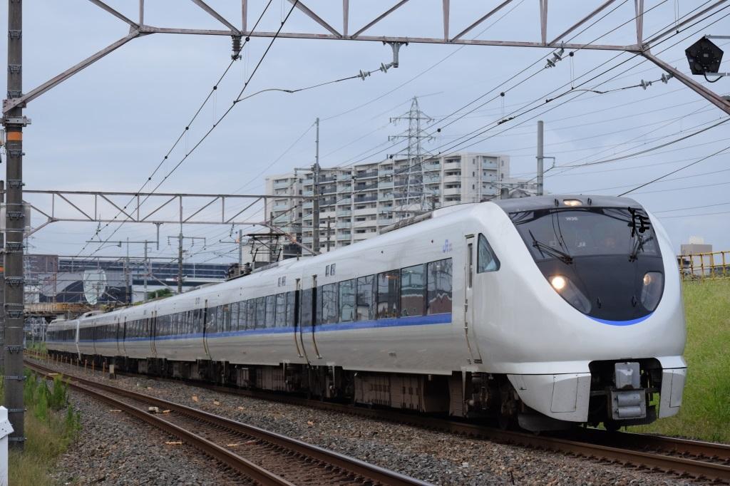 f:id:kyouhisiho2008:20171004215636j:plain