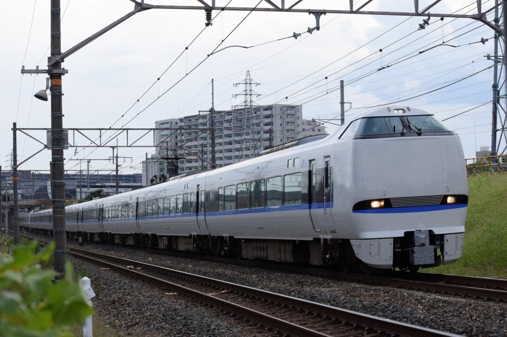 f:id:kyouhisiho2008:20171011214924j:plain