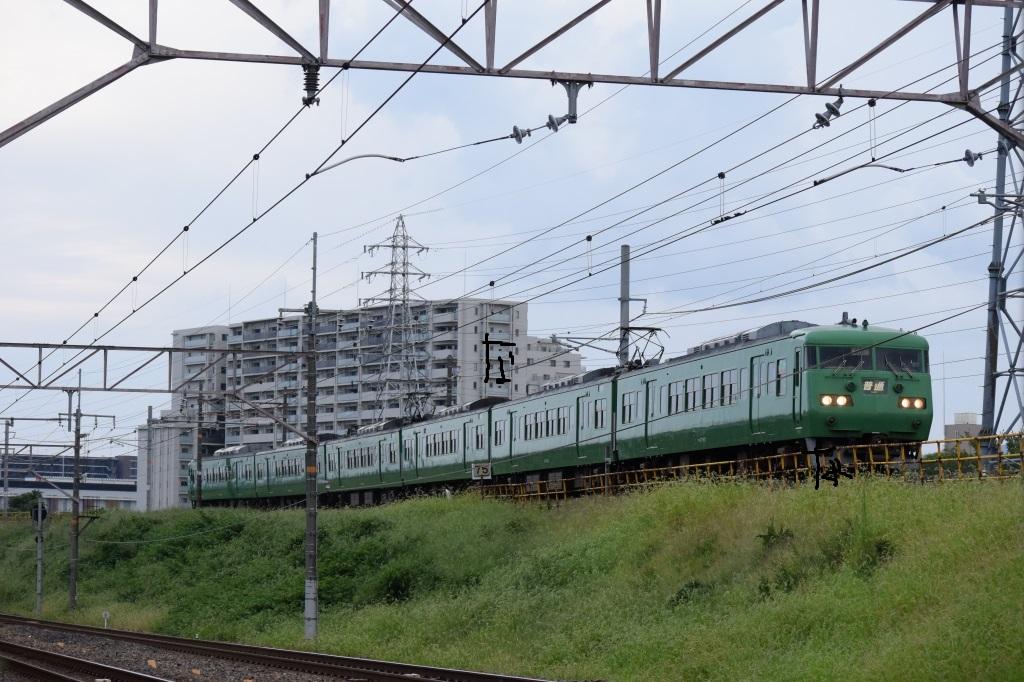 f:id:kyouhisiho2008:20171011215126j:plain