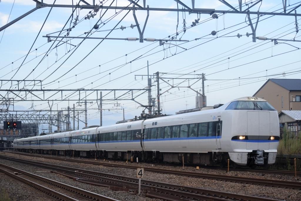 f:id:kyouhisiho2008:20171017190930j:plain