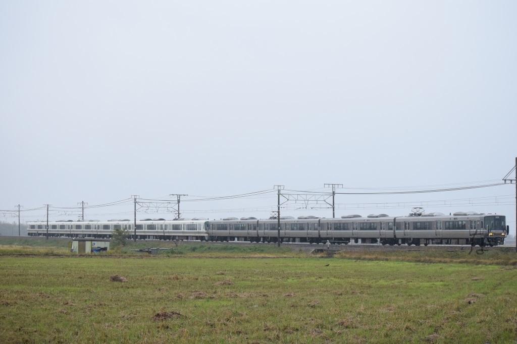 f:id:kyouhisiho2008:20171029204026j:plain