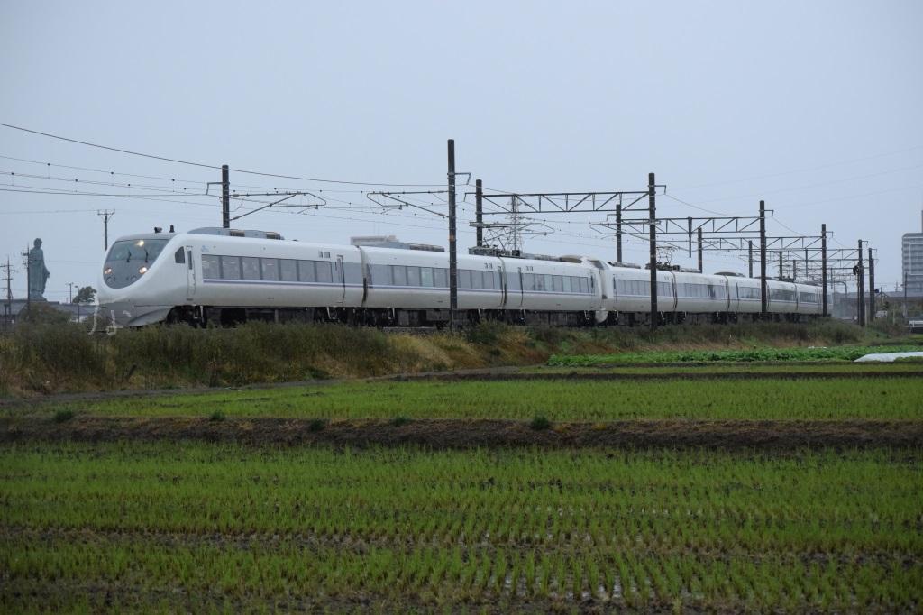 f:id:kyouhisiho2008:20171030185654j:plain