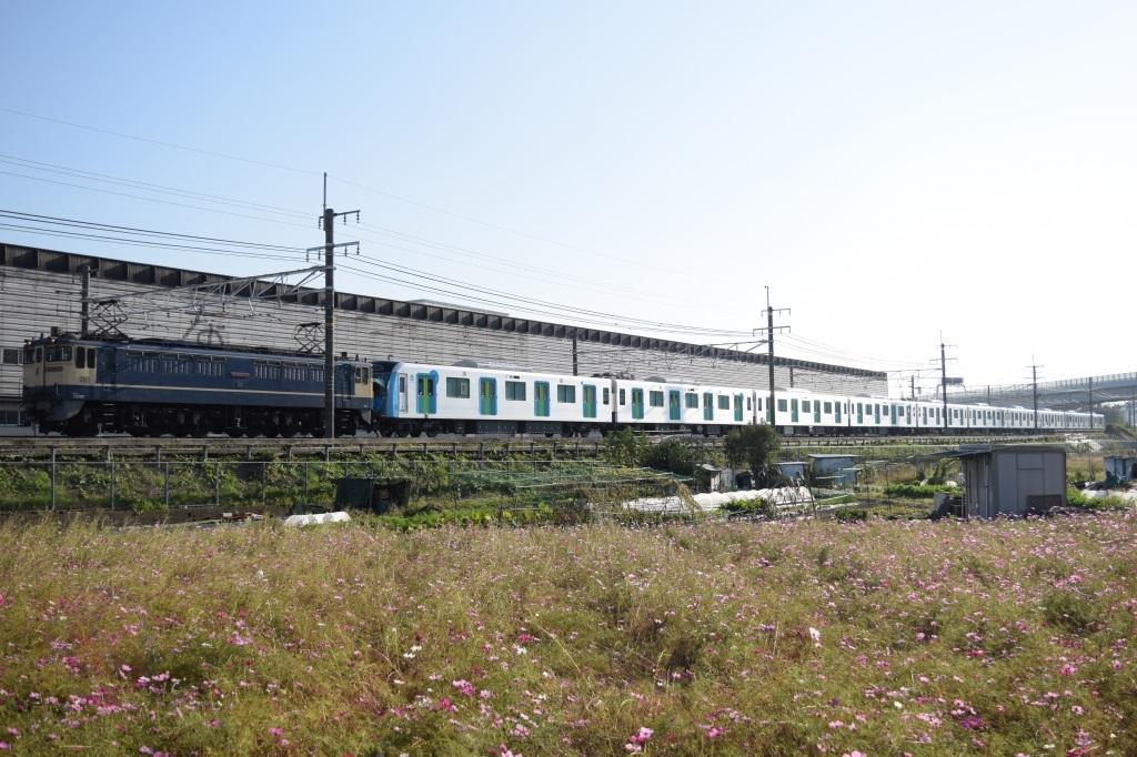f:id:kyouhisiho2008:20171110193531j:plain
