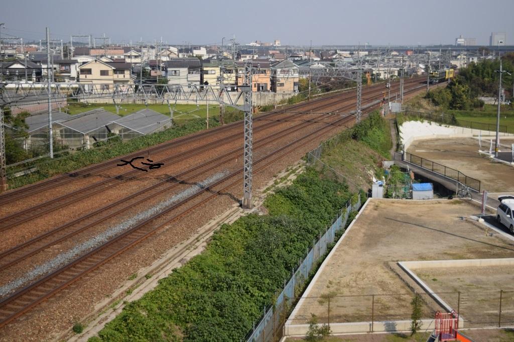 f:id:kyouhisiho2008:20171114005011j:plain