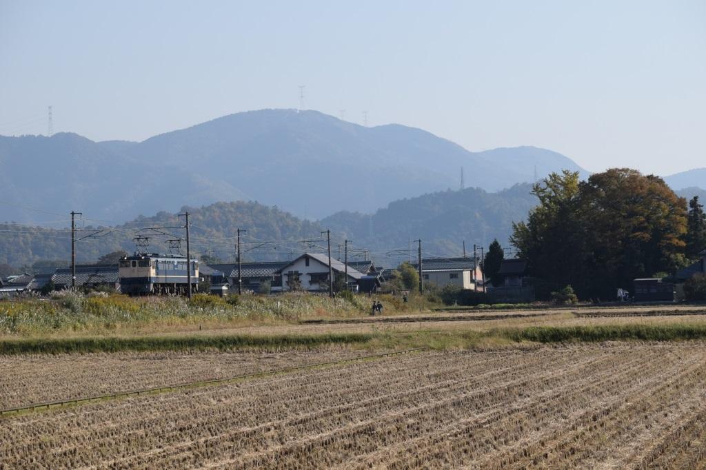 f:id:kyouhisiho2008:20171114235017j:plain