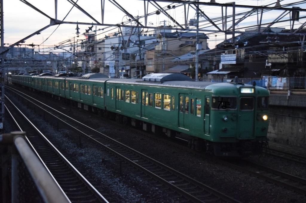 f:id:kyouhisiho2008:20171125195528j:plain