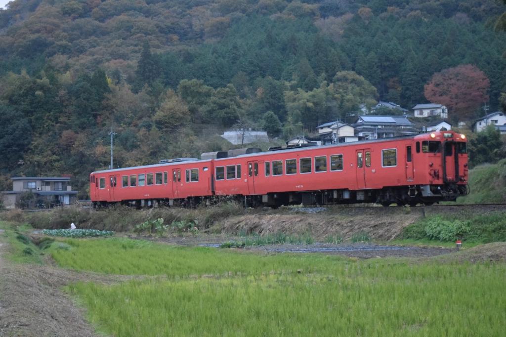 f:id:kyouhisiho2008:20171129212625j:plain