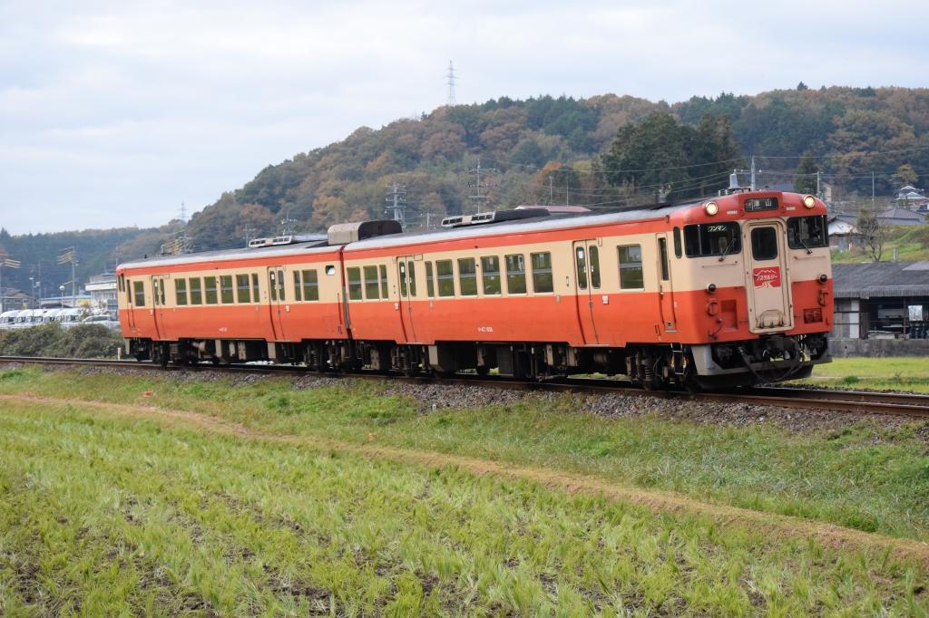 f:id:kyouhisiho2008:20171129213610j:plain