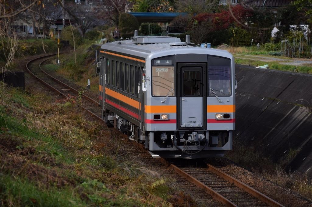 f:id:kyouhisiho2008:20171211223555j:plain