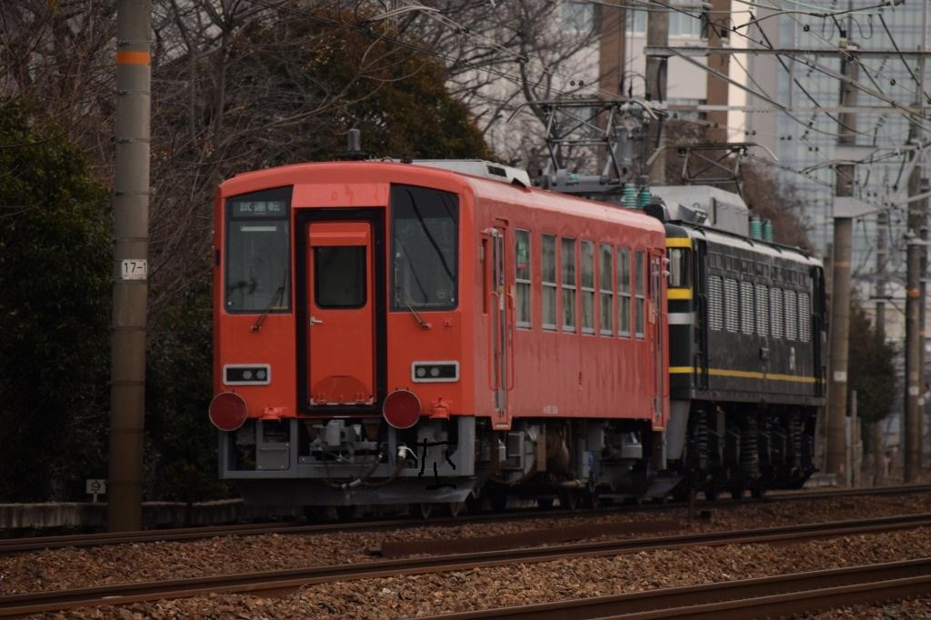 f:id:kyouhisiho2008:20180128203035j:plain
