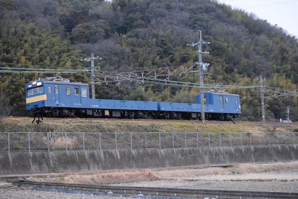 f:id:kyouhisiho2008:20180219191347j:plain