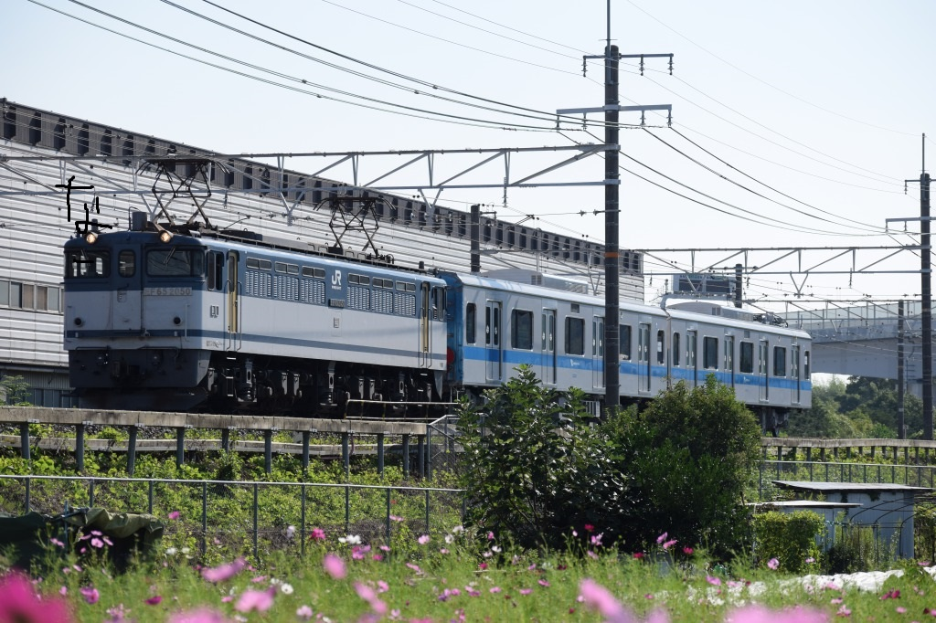 f:id:kyouhisiho2008:20180228234638j:plain