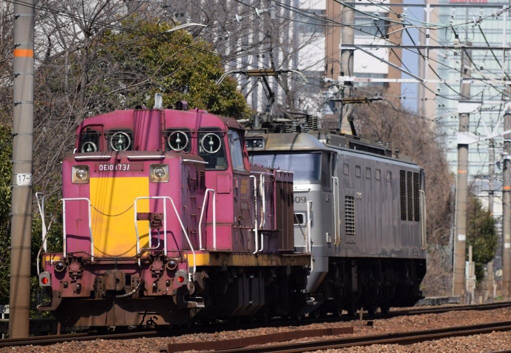 f:id:kyouhisiho2008:20180313191307j:plain