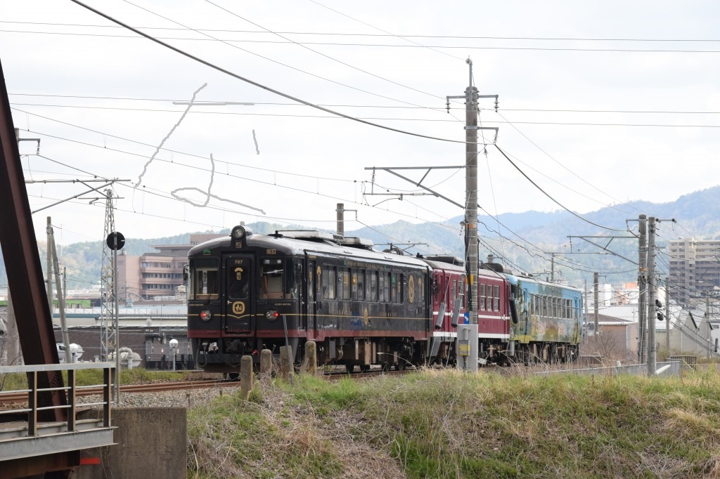 f:id:kyouhisiho2008:20180408200324j:plain