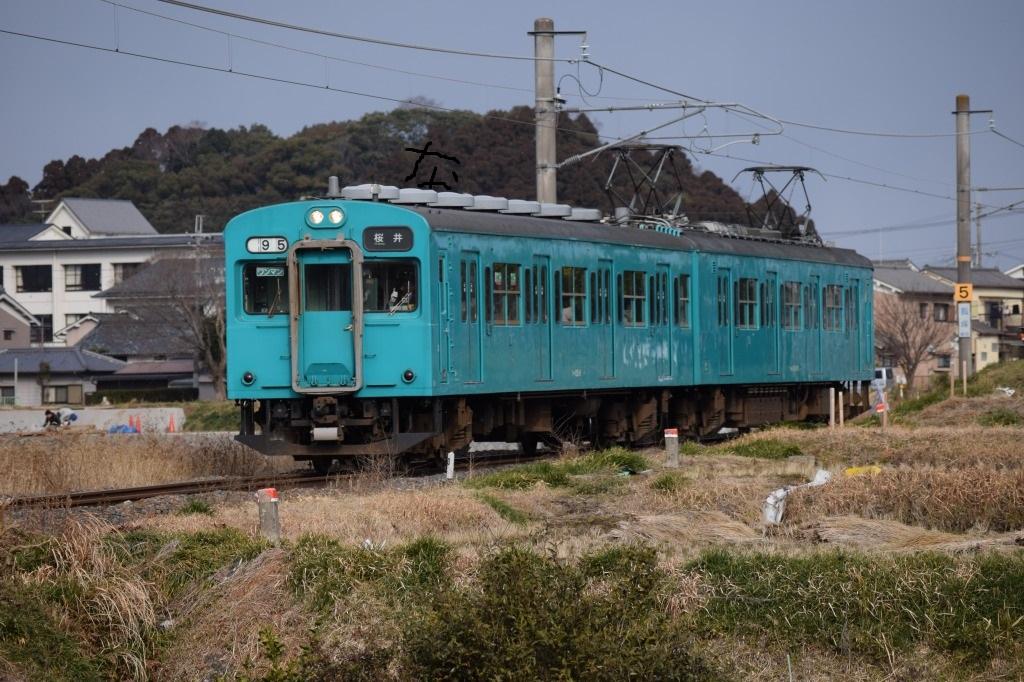f:id:kyouhisiho2008:20180413193556j:plain