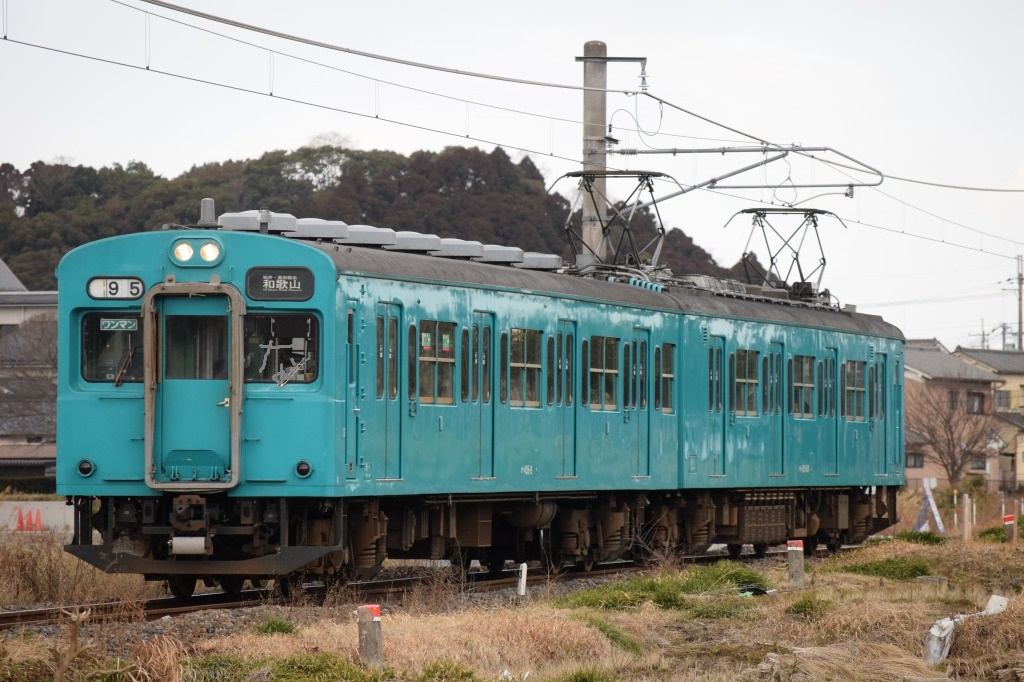 f:id:kyouhisiho2008:20180413193845j:plain
