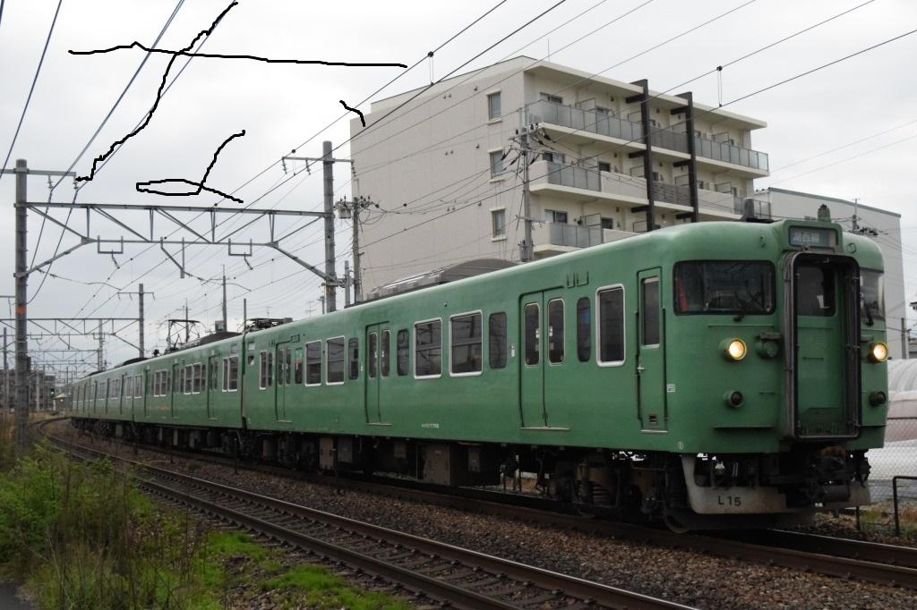 f:id:kyouhisiho2008:20180417191356j:plain