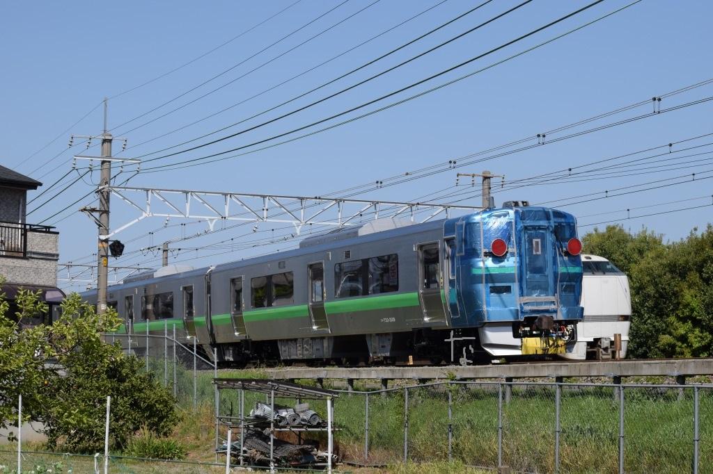f:id:kyouhisiho2008:20180419190818j:plain