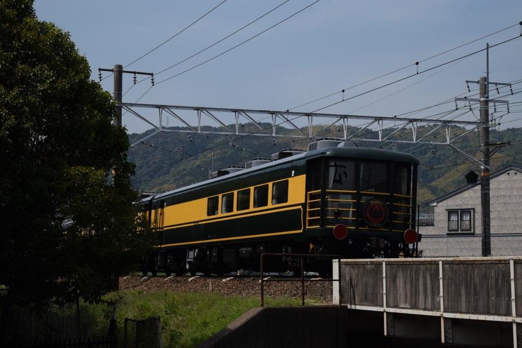 f:id:kyouhisiho2008:20180423194645j:plain