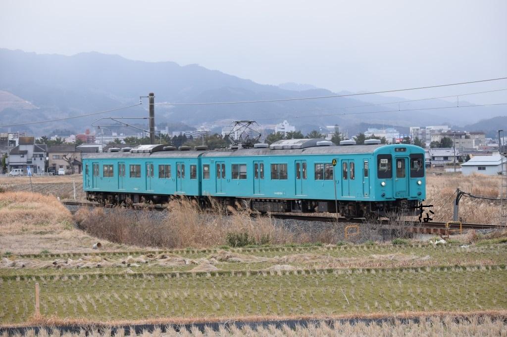 f:id:kyouhisiho2008:20180501214751j:plain