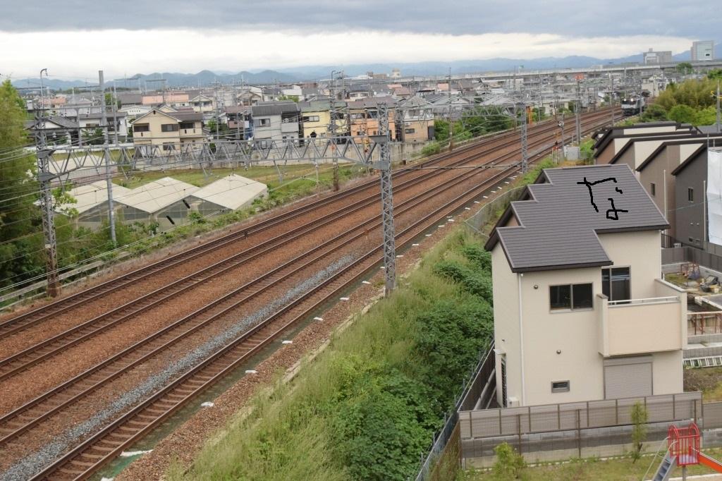 f:id:kyouhisiho2008:20180508202410j:plain