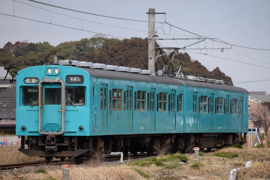 f:id:kyouhisiho2008:20180511203315j:plain