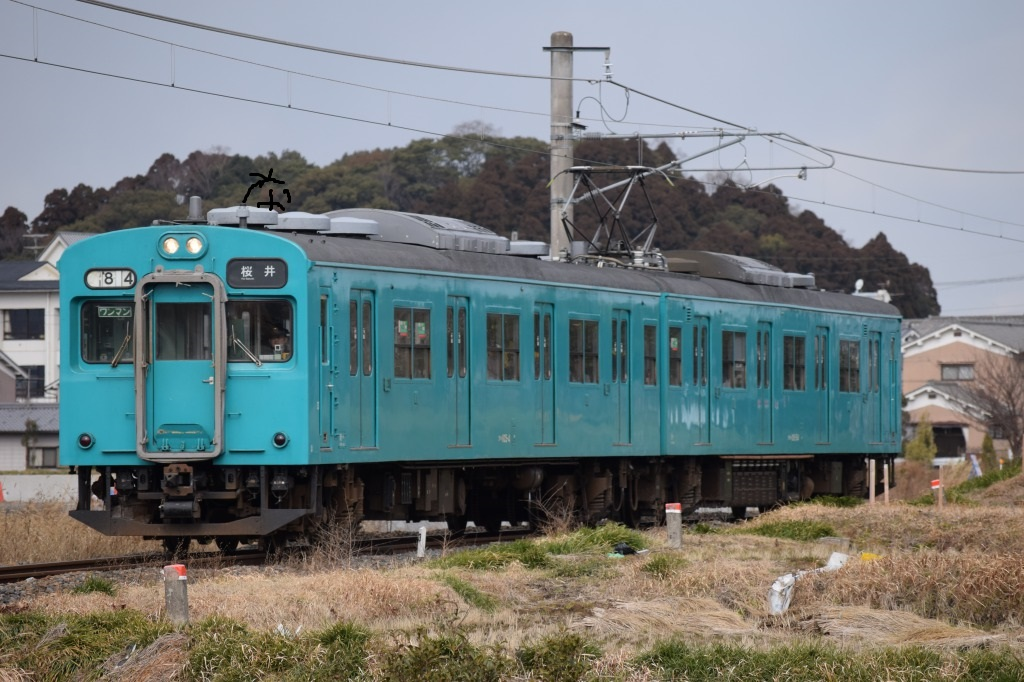 f:id:kyouhisiho2008:20180511204448j:plain