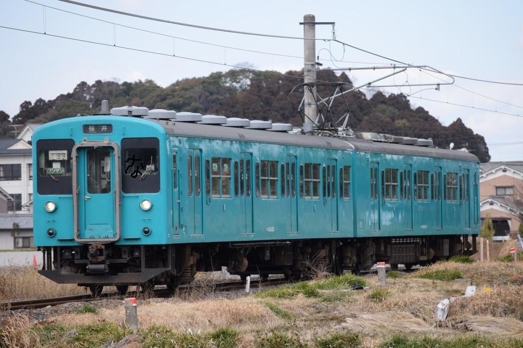 f:id:kyouhisiho2008:20180511210200j:plain