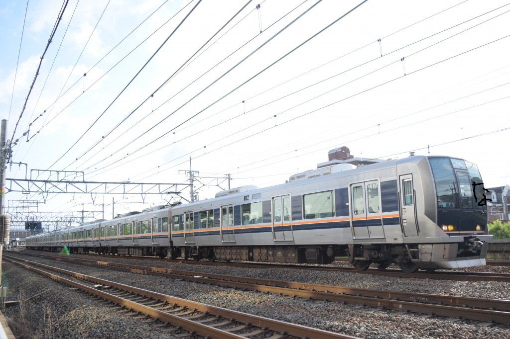 f:id:kyouhisiho2008:20180521210834j:plain