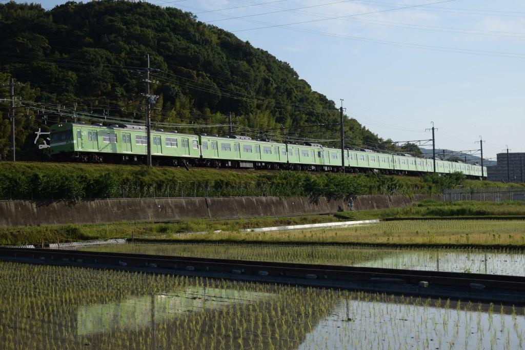 f:id:kyouhisiho2008:20180604202204j:plain