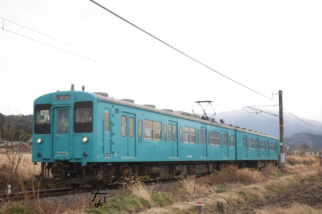 f:id:kyouhisiho2008:20180610212411j:plain