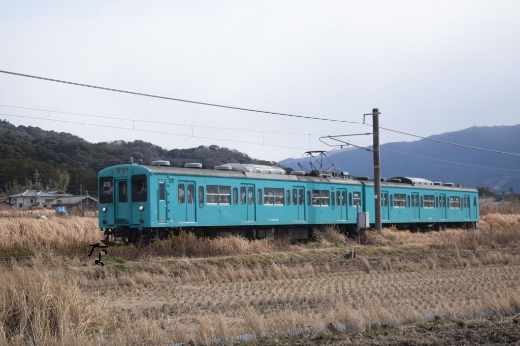 f:id:kyouhisiho2008:20180610213230j:plain