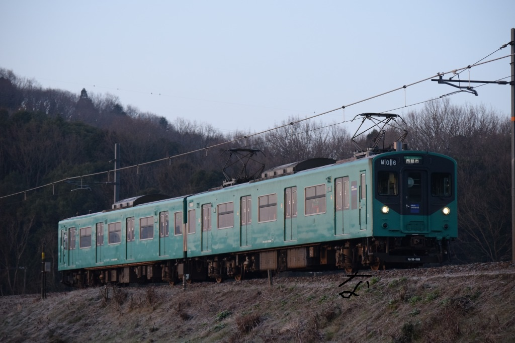 f:id:kyouhisiho2008:20180711214431j:plain