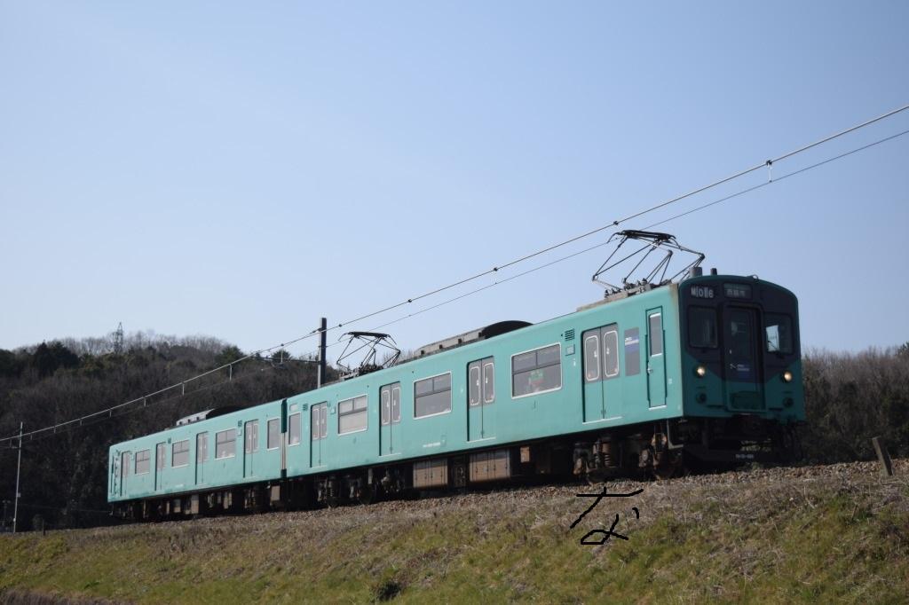 f:id:kyouhisiho2008:20180711215154j:plain