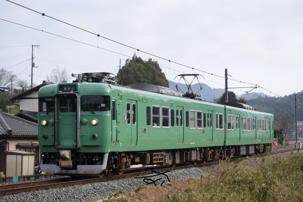 f:id:kyouhisiho2008:20180713233915j:plain