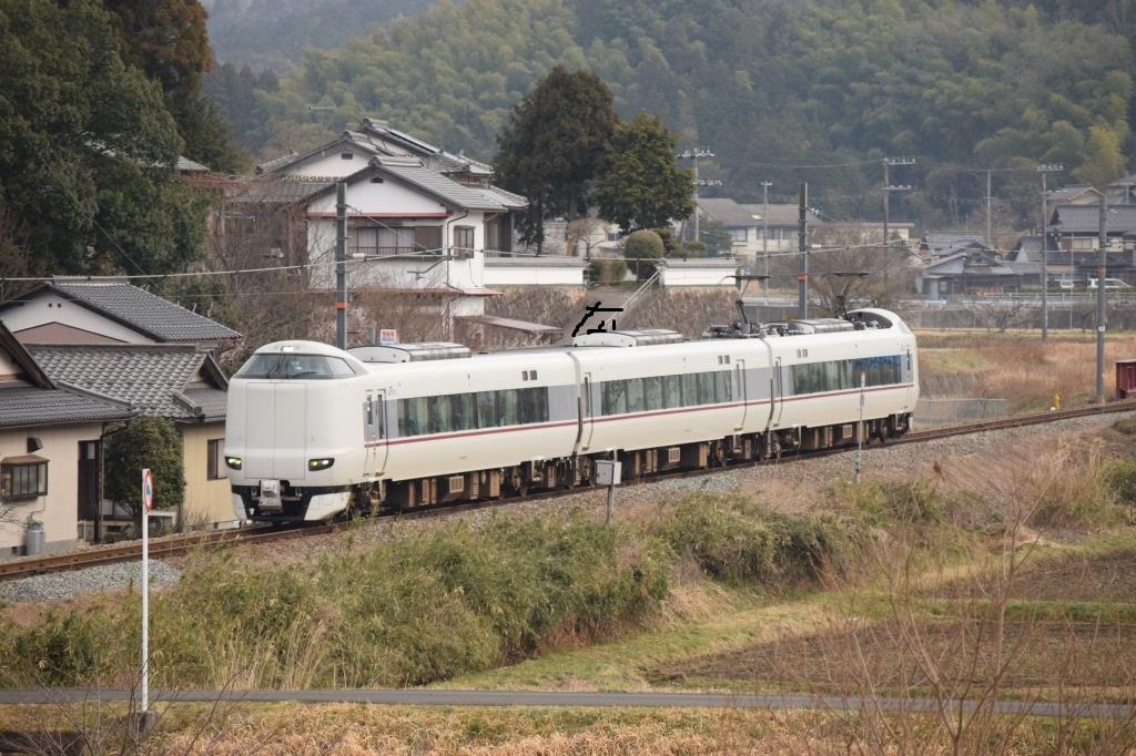 f:id:kyouhisiho2008:20180713234118j:plain