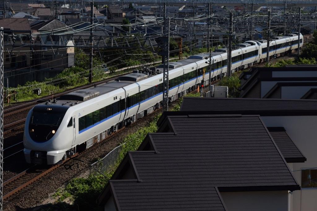 f:id:kyouhisiho2008:20180723213745j:plain