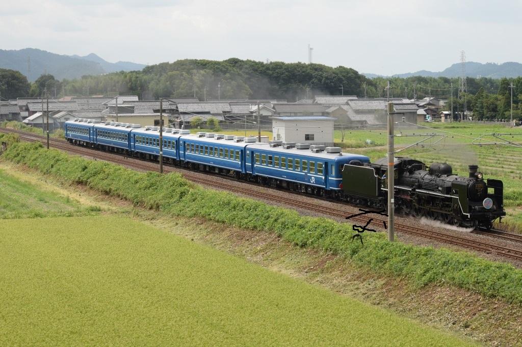 f:id:kyouhisiho2008:20180815214822j:plain
