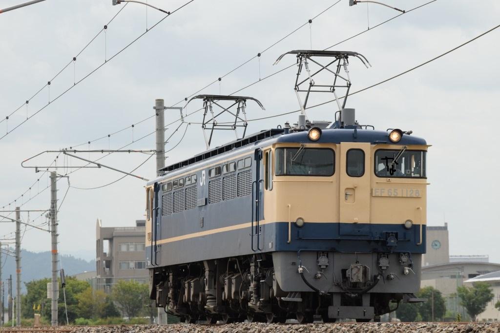 f:id:kyouhisiho2008:20180818164535j:plain