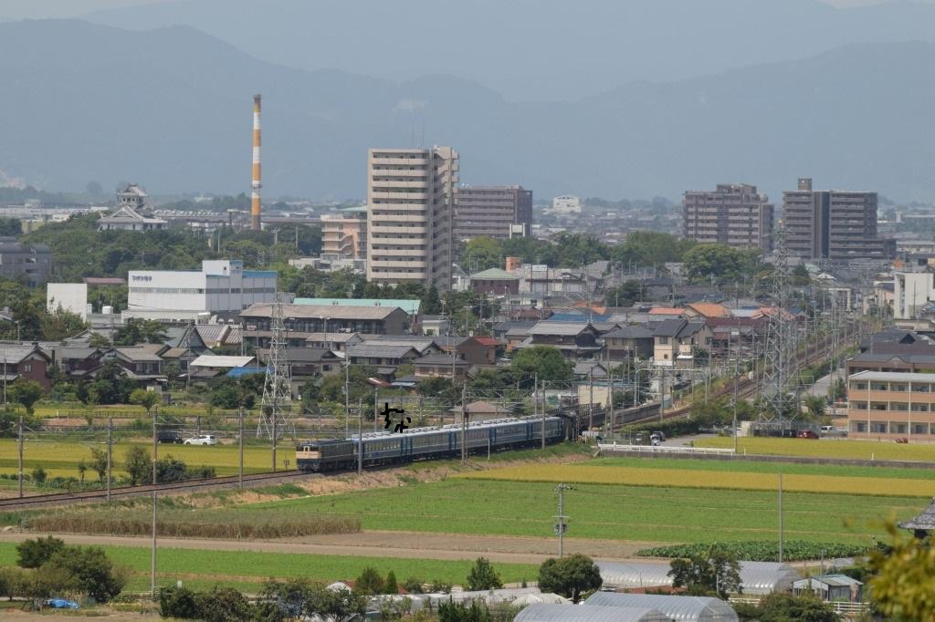 f:id:kyouhisiho2008:20180818165215j:plain
