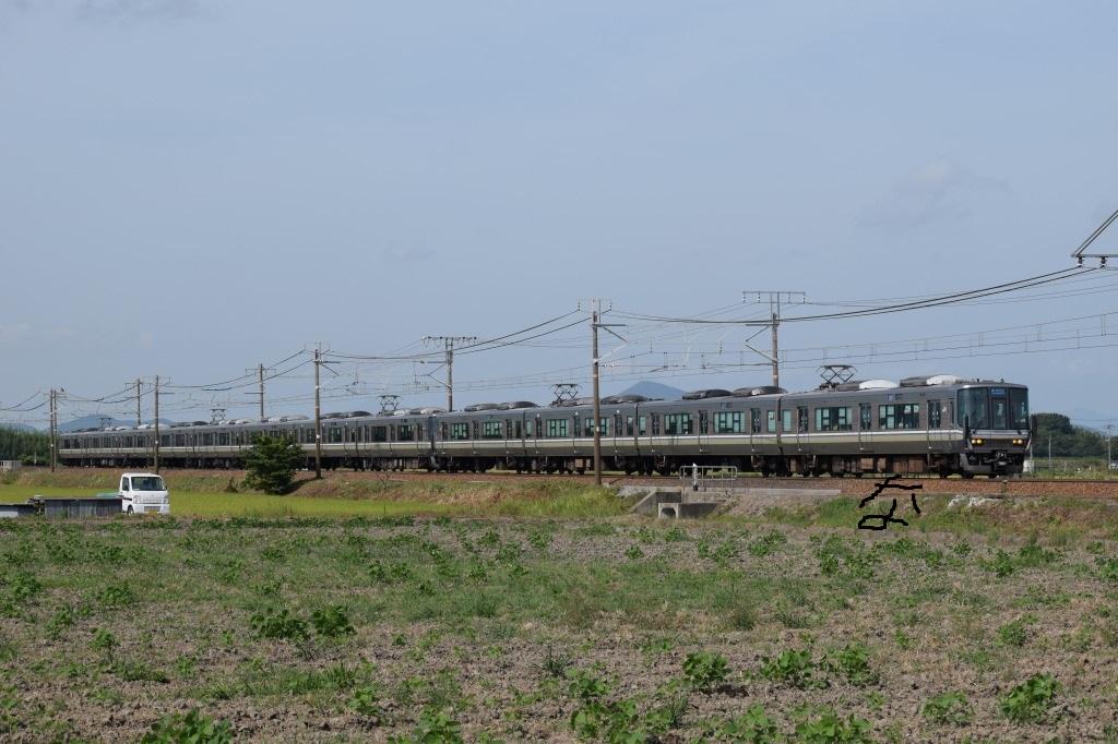 f:id:kyouhisiho2008:20180823212021j:plain