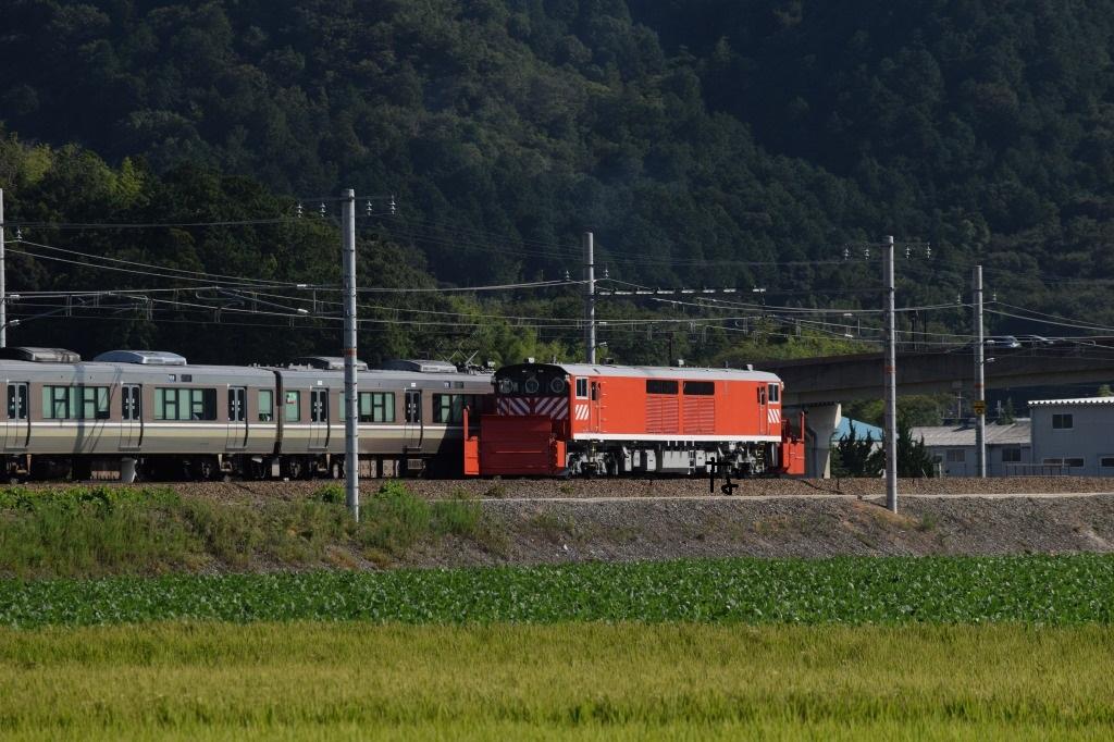 f:id:kyouhisiho2008:20180827215240j:plain