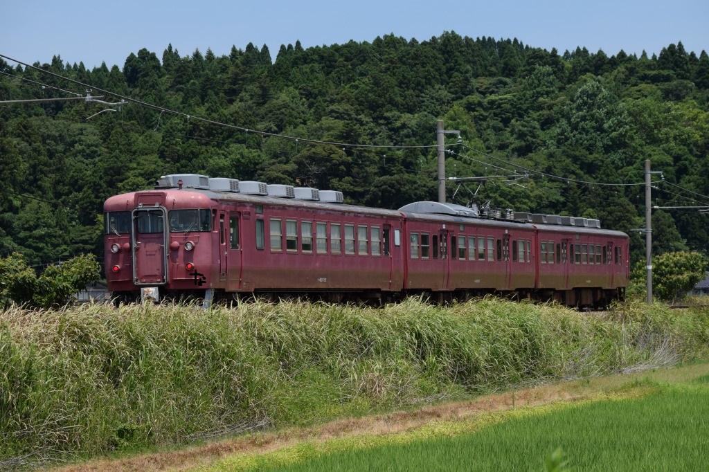 f:id:kyouhisiho2008:20190117211645j:plain