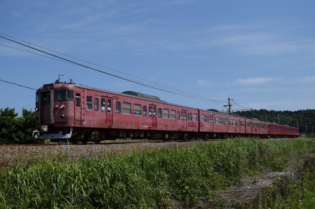 f:id:kyouhisiho2008:20190206181133j:plain